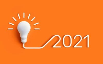 Top 2 Home Services Marketing Trends To Watch In Summer 2021