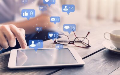How To Create the Best Content for Different Social Media Platforms